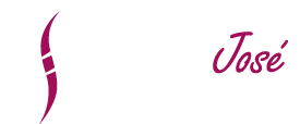 SOS Jose